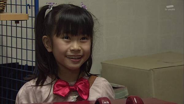 Keibuho Yabe Kenzo 2 ep04 720p HDTV x264 AAC-NGB[23-21-08].JPG