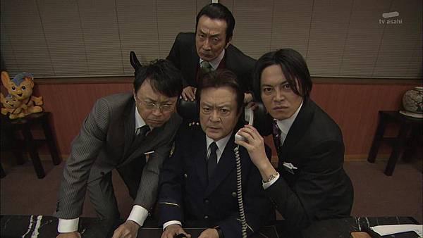 Keibuho Yabe Kenzo 2 ep04 720p HDTV x264 AAC-NGB[23-20-40].JPG