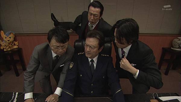 Keibuho Yabe Kenzo 2 ep04 720p HDTV x264 AAC-NGB[23-20-51].JPG
