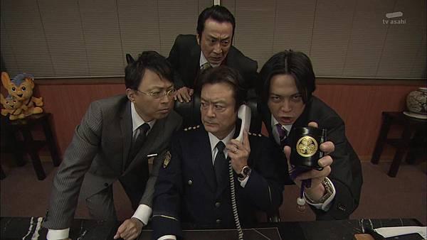 Keibuho Yabe Kenzo 2 ep04 720p HDTV x264 AAC-NGB[23-20-28].JPG