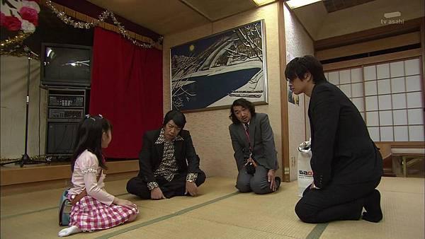 Keibuho Yabe Kenzo 2 ep04 720p HDTV x264 AAC-NGB[23-21-31].JPG