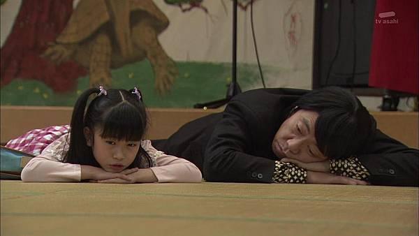 Keibuho Yabe Kenzo 2 ep04 720p HDTV x264 AAC-NGB[23-23-13].JPG