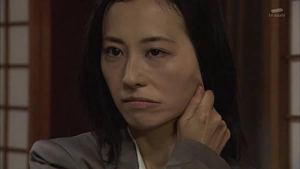 Keibuho Yabe Kenzo 2 ep04 720p HDTV x264 AAC-NGB[23-31-48].JPG