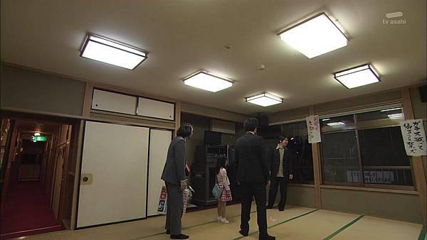 Keibuho Yabe Kenzo 2 ep04 720p HDTV x264 AAC-NGB[23-33-53].JPG