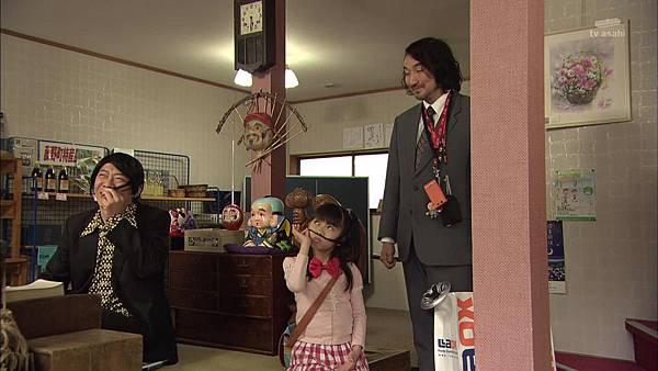 Keibuho Yabe Kenzo 2 ep04 720p HDTV x264 AAC-NGB[23-36-35].JPG