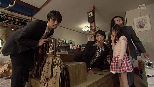 Keibuho Yabe Kenzo 2 ep04 720p HDTV x264 AAC-NGB[23-37-10].JPG