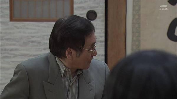 Keibuho Yabe Kenzo 2 ep04 720p HDTV x264 AAC-NGB[23-39-06].JPG