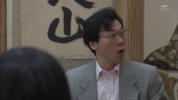 Keibuho Yabe Kenzo 2 ep04 720p HDTV x264 AAC-NGB[23-39-08].JPG