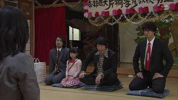 Keibuho Yabe Kenzo 2 ep04 720p HDTV x264 AAC-NGB[23-40-28].JPG
