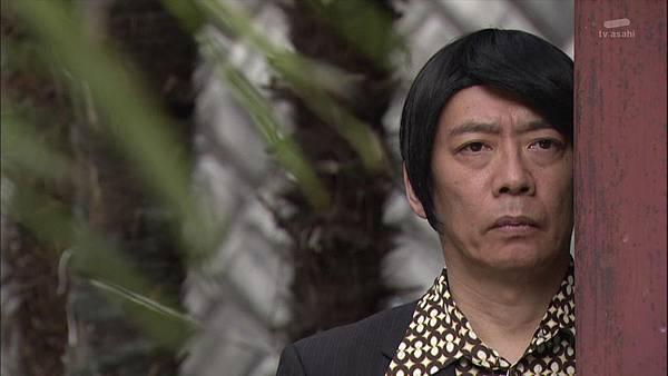 Keibuho Yabe Kenzo 2 ep04 720p HDTV x264 AAC-NGB[23-48-28].JPG