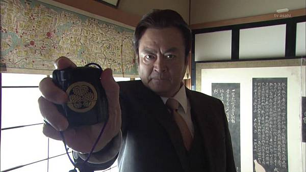 [130809][EXd]TRICK番外編 警部補矢部謙三2 #5[22-09-41].JPG