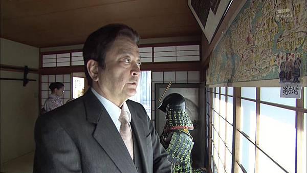 [130809][EXd]TRICK番外編 警部補矢部謙三2 #5[22-09-22].JPG