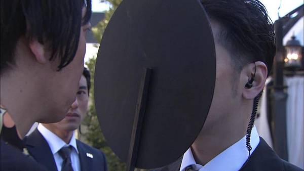 [130809][EXd]TRICK番外編 警部補矢部謙三2 #5[22-53-46].JPG