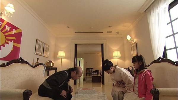 [130809][EXd]TRICK番外編 警部補矢部謙三2 #5[23-38-53].JPG