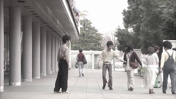 [130809][EXd]TRICK番外編 警部補矢部謙三2 #5[23-39-57].JPG