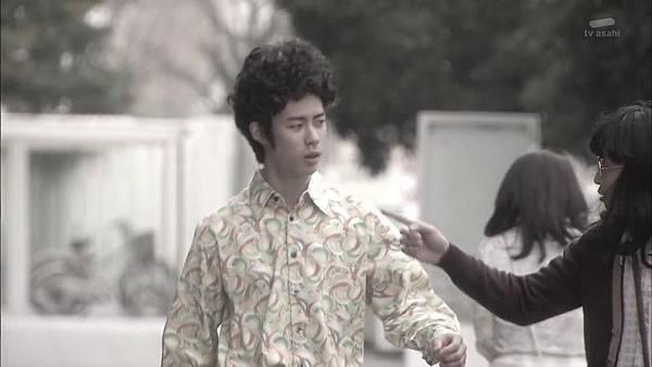 [130809][EXd]TRICK番外編 警部補矢部謙三2 #5[23-39-59].JPG