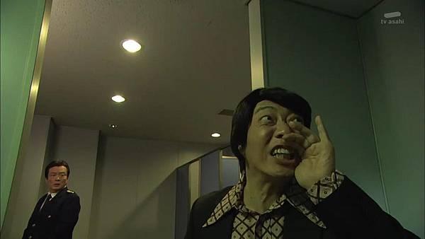Keibuho Yabe Kenzo S2 ep06 (1280x720 x264)[18-06-40].JPG