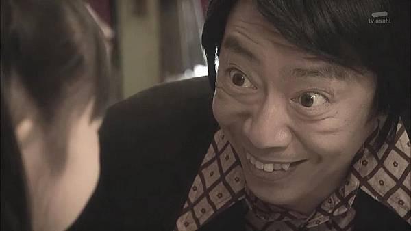 Keibuho Yabe Kenzo S2 ep06 (1280x720 x264)[18-08-17].JPG
