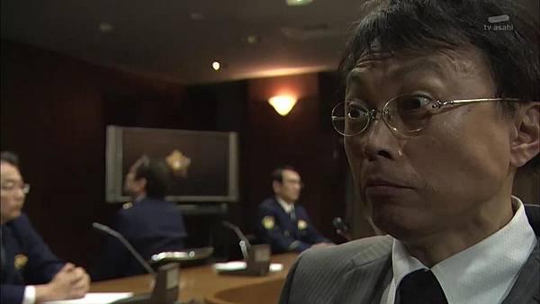 Keibuho Yabe Kenzo S2 ep06 (1280x720 x264)[21-07-30].JPG