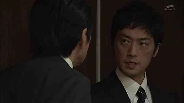 Keibuho Yabe Kenzo S2 ep06 (1280x720 x264)[21-07-54].JPG