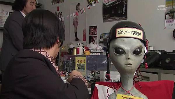 Keibuho Yabe Kenzo S2 ep06 (1280x720 x264)[21-26-31].JPG