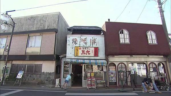 Keibuho Yabe Kenzo S2 ep06 (1280x720 x264)[22-22-47].JPG