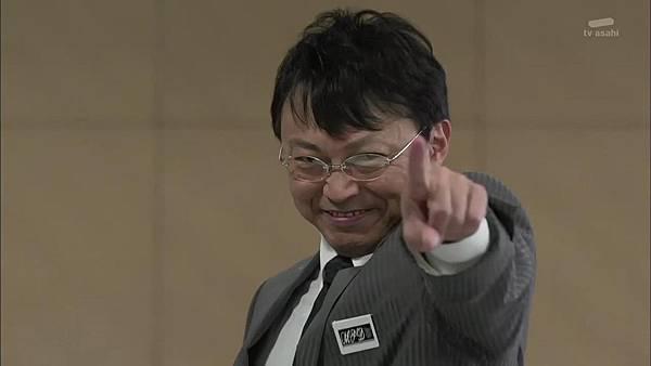 Keibuho Yabe Kenzo S2 ep06 (1280x720 x264)[22-22-43].JPG
