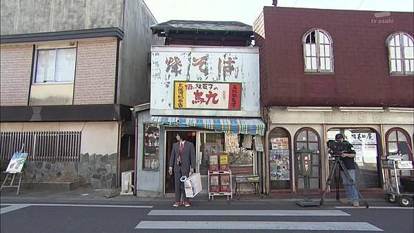Keibuho Yabe Kenzo S2 ep06 (1280x720 x264)[23-31-10].JPG