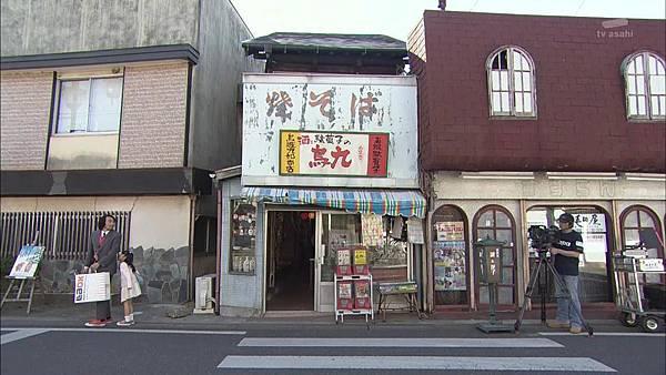 Keibuho Yabe Kenzo S2 ep06 (1280x720 x264)[23-31-15].JPG