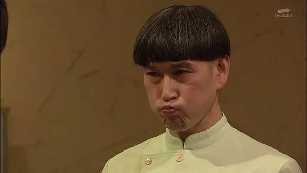 Keibuho Yabe Kenzo S2 ep06 (1280x720 x264)[00-24-30].JPG