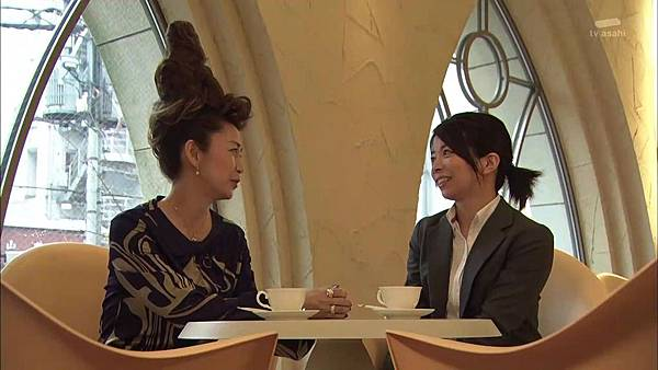 Keibuho Yabe Kenzo S2 ep06 (1280x720 x264)[00-25-37].JPG