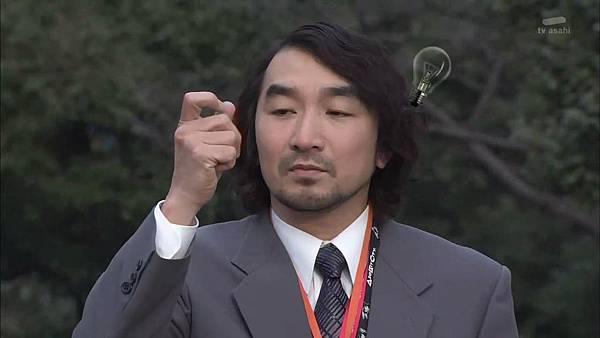 Keibuho Yabe Kenzo S2 ep06 (1280x720 x264)[00-28-49].JPG