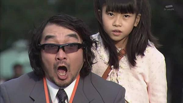 Keibuho Yabe Kenzo S2 ep06 (1280x720 x264)[00-30-47].JPG