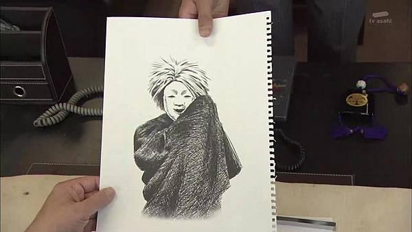 Keibuho Yabe Kenzo S2 ep06 (1280x720 x264)[00-33-18].JPG