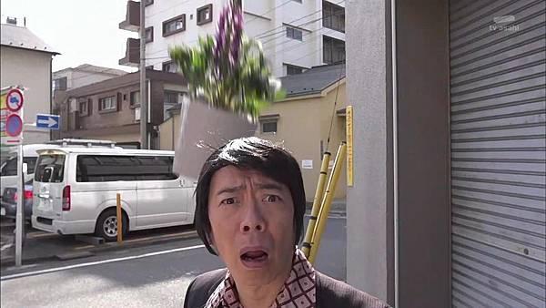 Keibuho Yabe Kenzo S2 ep06 (1280x720 x264)[00-32-01].JPG