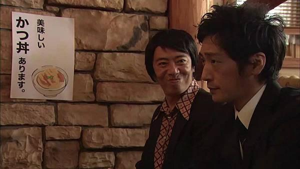 Keibuho Yabe Kenzo S2 ep06 (1280x720 x264)[00-35-31].JPG