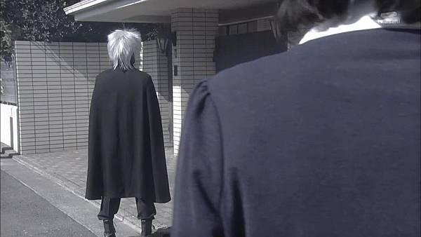 Keibuho Yabe Kenzo S2 ep06 (1280x720 x264)[00-36-36].JPG