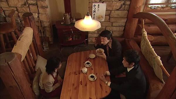 Keibuho Yabe Kenzo S2 ep06 (1280x720 x264)[00-36-14].JPG