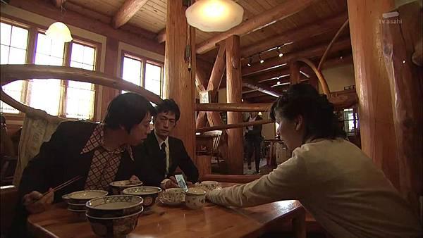 Keibuho Yabe Kenzo S2 ep06 (1280x720 x264)[00-37-08].JPG
