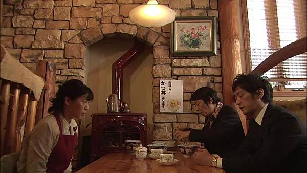 Keibuho Yabe Kenzo S2 ep06 (1280x720 x264)[00-36-58].JPG