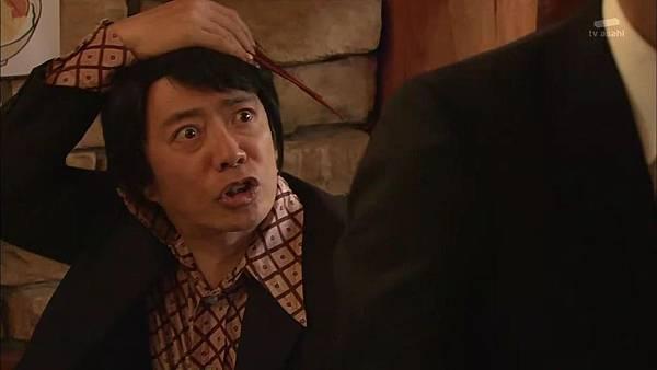 Keibuho Yabe Kenzo S2 ep06 (1280x720 x264)[00-37-40].JPG