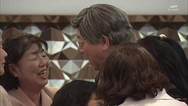 Keibuho Yabe Kenzo S2 ep06 (1280x720 x264)[00-38-46].JPG