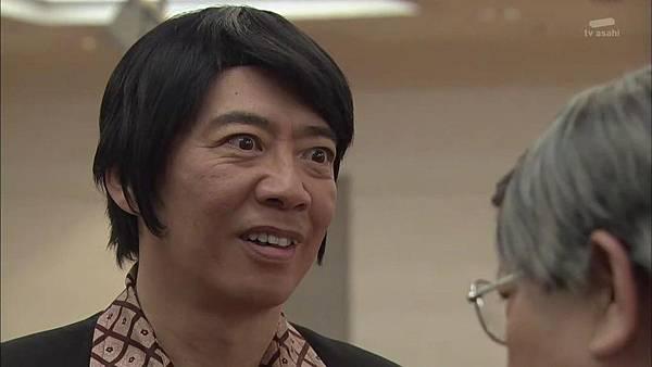 Keibuho Yabe Kenzo S2 ep06 (1280x720 x264)[00-39-58].JPG