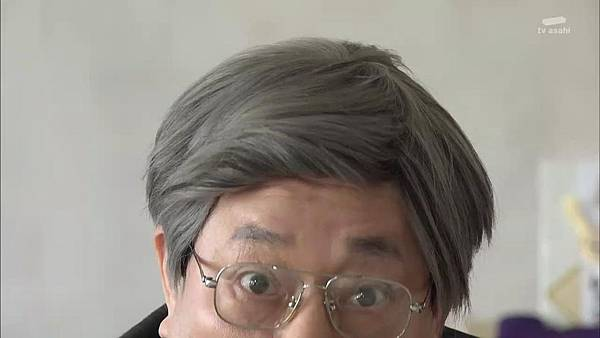 Keibuho Yabe Kenzo S2 ep06 (1280x720 x264)[00-41-35].JPG