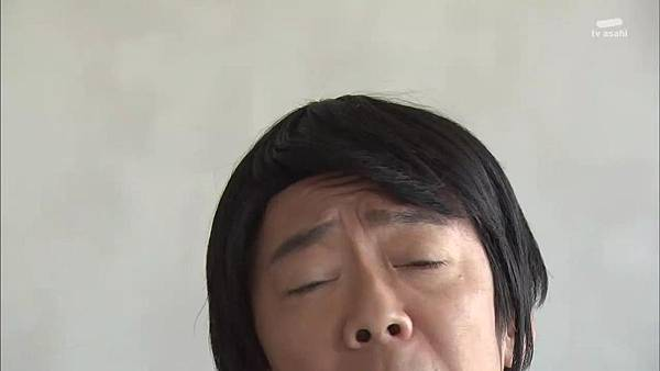 Keibuho Yabe Kenzo S2 ep06 (1280x720 x264)[00-41-37].JPG
