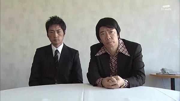 Keibuho Yabe Kenzo S2 ep06 (1280x720 x264)[00-41-09].JPG