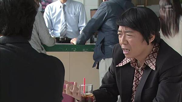 Keibuho Yabe Kenzo S2 ep06 (1280x720 x264)[00-42-57].JPG