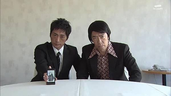 Keibuho Yabe Kenzo S2 ep06 (1280x720 x264)[00-42-05].JPG