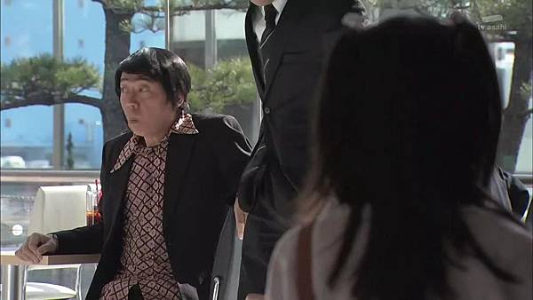 Keibuho Yabe Kenzo S2 ep06 (1280x720 x264)[00-44-06].JPG