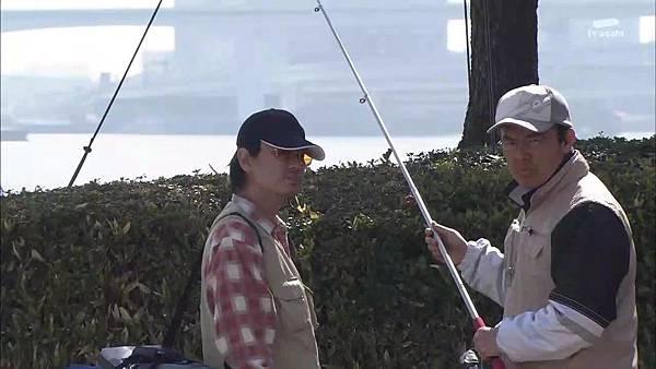 Keibuho Yabe Kenzo S2 ep06 (1280x720 x264)[00-44-27].JPG